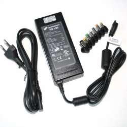 nbacs converter fsp nb-v90 90w