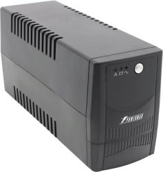 ups powerman back pro 800 plus