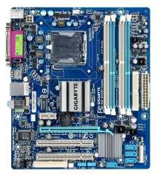 mb gigabyte ga-g41m-combo