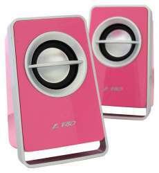 spk fd v520 pink