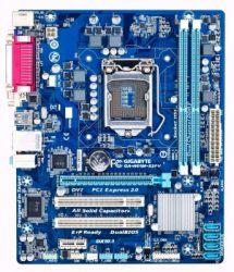 mb gigabyte ga-h61m-s2pv
