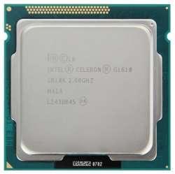 cpu s-1155 celeron-g1610 oem