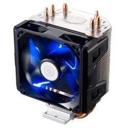 cooler coolermaster rr-h103-22pb-r1