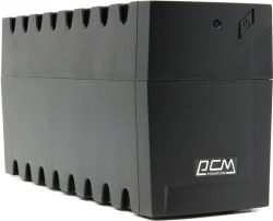 ups powercom rpt-1000ap