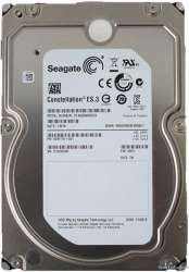 hdd seagate 4000 st4000nm0033 sata-iii server