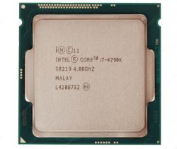 cpu s-1150 core-i7-4790k oem