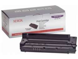 ink xerox 013r00625 original