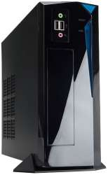 case inwin bp655 ip-s200ff1-0 black