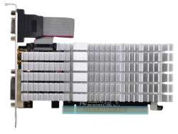 vga gigabyte pci-e gv-n730sl-2gl 2048ddr3 64bit box