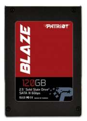 ssd patriot 120 pb120gs25ssdr