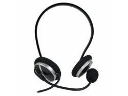 headphone a4 hs-5p+microphone