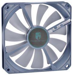 cooler deepcool gs120 120x120x20
