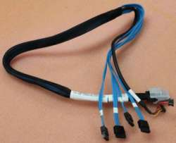 cable sas-sata g24109-001