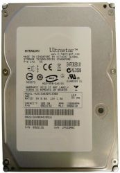 discount serverparts hdd hitachi 300 hus153030vls300 used