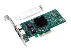 serverparts lan adapter intel 82575
