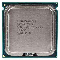 discount serverparts cpu xeon 5130 used