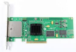 discount serverparts raid adapter lsi 3801e sas-sata used