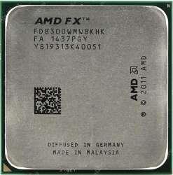 cpu s-am3+ fx-8300 box