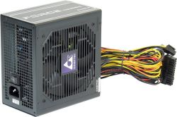 ps chieftec force cps-750s 750w box
