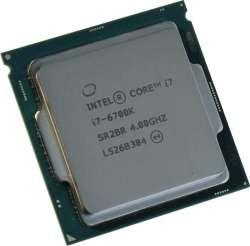 cpu s-1151 core-i7-6700k box