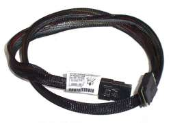 discount serverparts cable hp 493228-006 mini-sas used