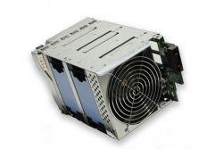 discount serverblade module 71000000000000141