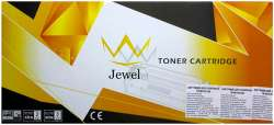 ink cart hp cb435a-crg712 jewel