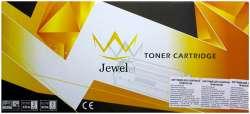 ink cart hp ce505a-crg719i jewel