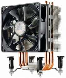 cooler coolermaster rr-tx3e-22pk-b1