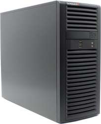 serverparts case supermicro cse-732d2-500b