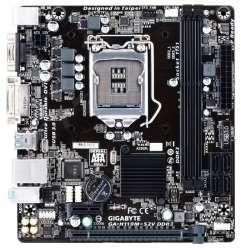 mb gigabyte ga-h110m-s2v