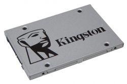 ssd kingston 120 suv400s37-120g