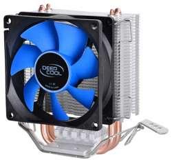 cooler deepcool ice-edge-mini-fs-v2-0