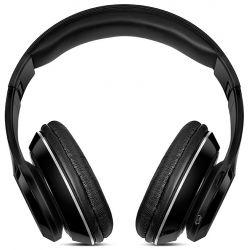 headphone sven ap-b480mv+microphone bluetooth