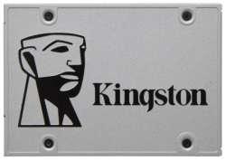ssd kingston 480 suv400s37-480g