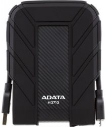 hddext a-data 2000 hd710 black