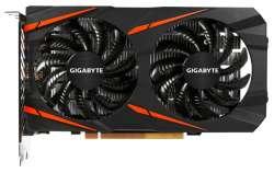 vga gigabyte pci-e gv-rx460wf2oc-2gd 2048ddr5 128bit box