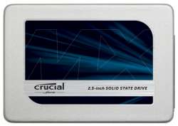 ssd crucial 525 ct525mx300ssd1