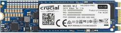 ssd crucial 525 ct525mx300ssd4 m2