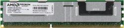 serverparts ram ddr3 8g 1600 amd rs38g1601r24su