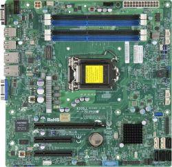 serverparts mb supermicro mbd-x10sll-f server