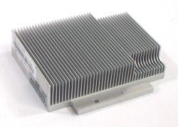 discount serverparts cooler 71000000000000498
