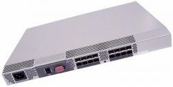 discount serverparts fc 71000000000000307