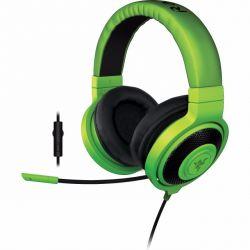 headphone razer kraken pro 2015 green rz04-01380200-r3m1