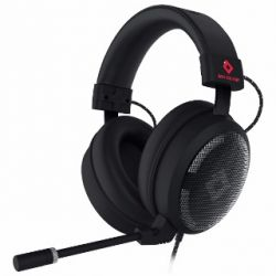 headphone red-square stone king rsq-30003