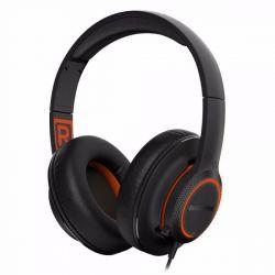headphone steelseries siberia 150 61421