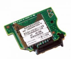 discount serverblade adapter hp 531227-001 sd used