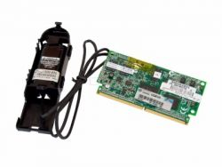 discount serverparts raid hp 578882-001 cache+battery kit used
