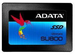 ssd a-data 256 asu800ss-256gt-c