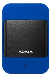 hddext a-data 1000 hd700 blue